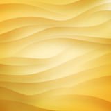 Summer Beach template. EPS 10 Royalty Free Stock Photography