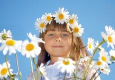 Summer beauty Stock Photos