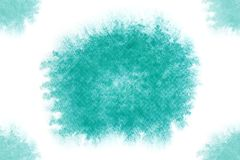 Summer blue water wave splash abstract or vintage watercolor paint background. Clear summer blue water wave splash abstract or vintage watercolor paint Royalty Free Stock Images