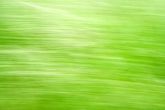 Summer colors Background. Blur( green yellow Stock Images
