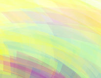 Summer colors background. Vector Royalty Free Stock Images