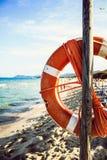Summer colours stock photos