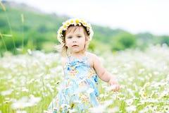 Summer enjoyment Royalty Free Stock Photos