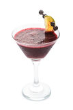 Summer fresh coctail Stock Photo