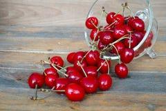 Summer fresh fruits Royalty Free Stock Image
