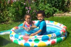 Free Summer Fun Royalty Free Stock Photos - 74497468