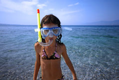 Free Summer Holiday Royalty Free Stock Images - 6436899