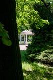 Summer-house Stock Photos