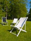 Summer leisure Royalty Free Stock Image