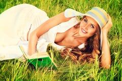 Summer leisure Stock Photography