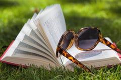 Summer leisure Stock Photos