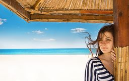 Summer Life in Hawaii 2 stock photos