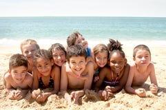 Summer Stock Image