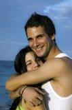 Summer love Royalty Free Stock Photos