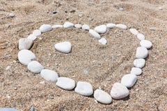 Summer Love Stock Photos