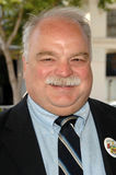 Richard Riehle Royalty Free Stock Images