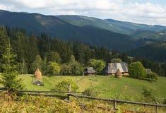 Free Summer Mountains Stock Photos - 5129073