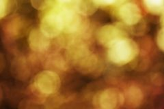 Summer natural background with bokeh, blurred abstract image. Summer natural blurred background with bokeh, blurred abstract color image royalty free stock photos