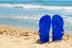 Free Summer On The Beach Stock Photos - 14084543