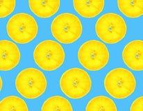 Orange fruite pattern background stock photo