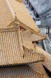 Summer Palace Stock Photos
