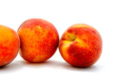Free Summer Peaches Stock Images - 11759334