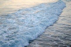 Summer sea background. Stock Photos