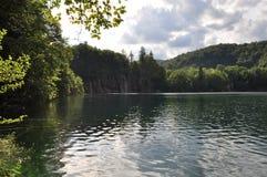 Summer See-Tage Lizenzfreie Stockfotos