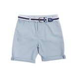 Summer shorts isolated Stock Images