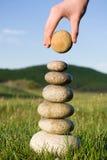 Equilibrium Stock Images