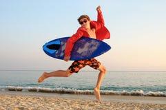 Summer sport Stock Photo