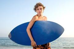 Summer sport Royalty Free Stock Image