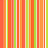 Summer stripes Stock Photo