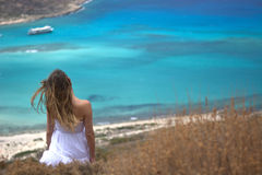Free Summer Time Stock Image - 96546881