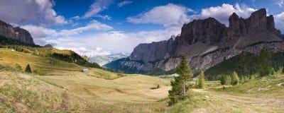 Summer in Tirol Stock Photos