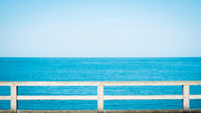 Summer view Royalty Free Stock Photos