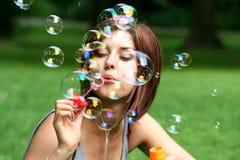 Summerfeelings Stock Photos