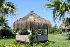 summerhouse Immagine Stock Libera da Diritti