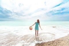 summertime Fotos de Stock Royalty Free