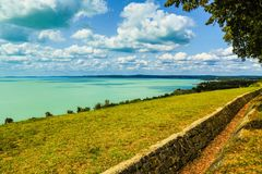 Balaton Stock Photos