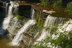 Free Summertime Falls Royalty Free Stock Photos - 10108628