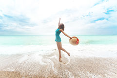 Summertime Stock Images