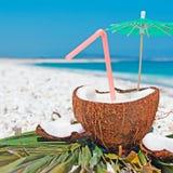 Summertime in Sardinia Royalty Free Stock Photos