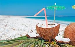 Summertime in Sardinia Royalty Free Stock Image