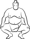 Sumo Stock Photography