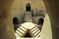 Free Sumur Gumuling Heritage Building Royalty Free Stock Photo - 118508205