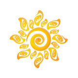 Sun Stock Images