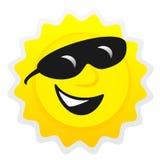 Sun Photos stock