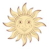 Sun Stock Photos