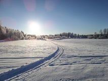Sun Fotos de Stock
